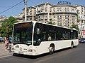 4467(2013.04.27)-133- Mercedes-Benz O530 OM906 Citaro (16341962640).jpg