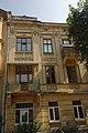 46-101-0606 Lviv SAM 6338.jpg