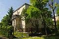 46-101-1112 Lviv SAM 9048.jpg