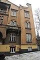 46-101-1796 Lviv DSC 0056.jpg