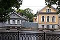 4703. Tver. Radishcheva Boulevard, 56-58.jpg