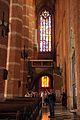 4731viki Nysa, kościół św. Jakuba i Agnieszki. Foto Barbara Maliszewska.jpg