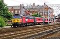 """47742 """"The Enterprising Scot"""" at Crewe - 5594061181.jpg"""