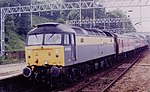 47976 Coventry 1997 (23163724104).jpg