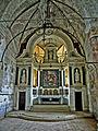 49-Pontigné-autel-St-Denis.jpg