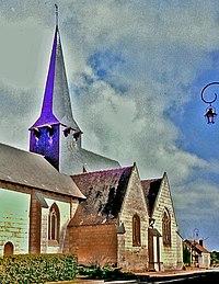 49-St-Philibert-du-peeuple-transept.jpg