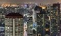 4Y1A0054 Bangkok (32818276615).jpg
