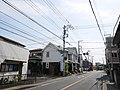 4 Chome Koshigoe, Kamakura-shi, Kanagawa-ken 248-0033, Japan - panoramio (1).jpg