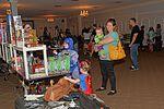 4th FSS hosts inaugural Comic Expo 151107-F-PJ015-032.jpg
