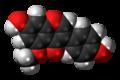 5-O-Methylgenistein-3D-spacefill.png
