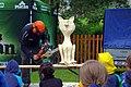 5.8.16 Mirotice Puppet Festival 176 (28687438552).jpg