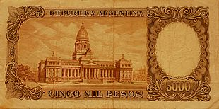 5000 pesos Moneda Nacional 1964 B.jpg