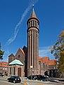 518763 H. Hartkerk.jpg