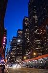 51st St 6th Av td 16 - Rockefeller Center.jpg
