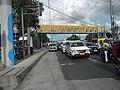 524Cainta Taytay, Rizal Roads Landmarks 45.jpg