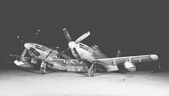 524th FES North American F-82E Twin Mustang.jpg
