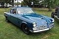 54 Studebaker Champion (9684619898).jpg