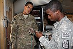 550th Outside Plant facilitates communication on Kandahar Airfield 111019-A-ZC383-049.jpg