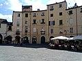 55100 Lucca, Province of Lucca, Italy - panoramio - jim walton (36).jpg