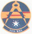 55 Weather Reconnaissance Sq emblem.png