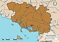 56-Régions hydro.jpg