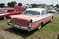 56 Chrysler Windsor Newport (9123356456).jpg