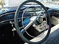 56 Nash Ambassador Super (8784824537).jpg