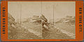 58th Street view, from Robert N. Dennis collection of stereoscopic views.jpg