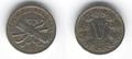 5 centavos Mexico 1882.PNG