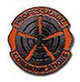5thSignalCmd crest.jpg