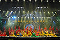 5th China National Peasant Games closing ceremony.jpg