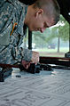 5th NCO and Soldier of the Year Competition Warrior Testing Batt DVIDS31269.jpg