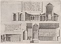 5th Plate, from Treatise of the Plans & Images of the Sacred Buildings of the Holy Land Met DP888559.jpg
