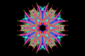6-fold rotational and reflectional symmetry 20121231 230803.png