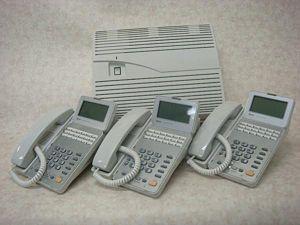 600x450-2011012500010.jpg