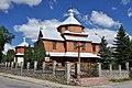 61-242-0001 Monastyryska Wooden Church RB.jpg
