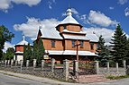 61-242-0001 Monastyryska Wooden Church RB.jpg