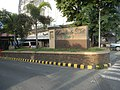 6223Rizal Cainta Roads Buildings Landmarks 10.jpg