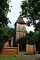 627984 Opole kościół z Gręboszowa 1613 01.JPG