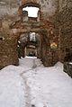 630viki Ruiny zamku w Pankowie. Foto Barbara Maliszewska.jpg