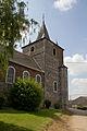 64034-CLT-0023-01 Notre-Dame de l'Assomption Avernas-le -Baudouin.jpg