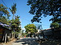 6592San Jose del Monte City Bagong Buhay Hall Chapelfvf 44.JPG