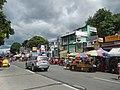 6602Payatas Road Batasan Commonwealth Quezon City 49.jpg