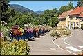 68290 Lauw, France - panoramio (13).jpg