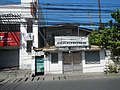 689Baliuag enhanced community quarantine 42.jpg
