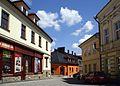 6993vik Bielsko-Biała. Foto Barbara Maliszewska.jpg