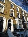 6 Pyrland Road Highbury London N5 2JG.jpg