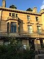 6 University Gardens, University of Glasgow.jpg