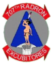 707th Radar Squadron - Emblem.png