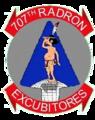 707th Radar Squadron - Emblem.png